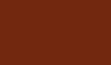 Logo Innamorati Tessuti
