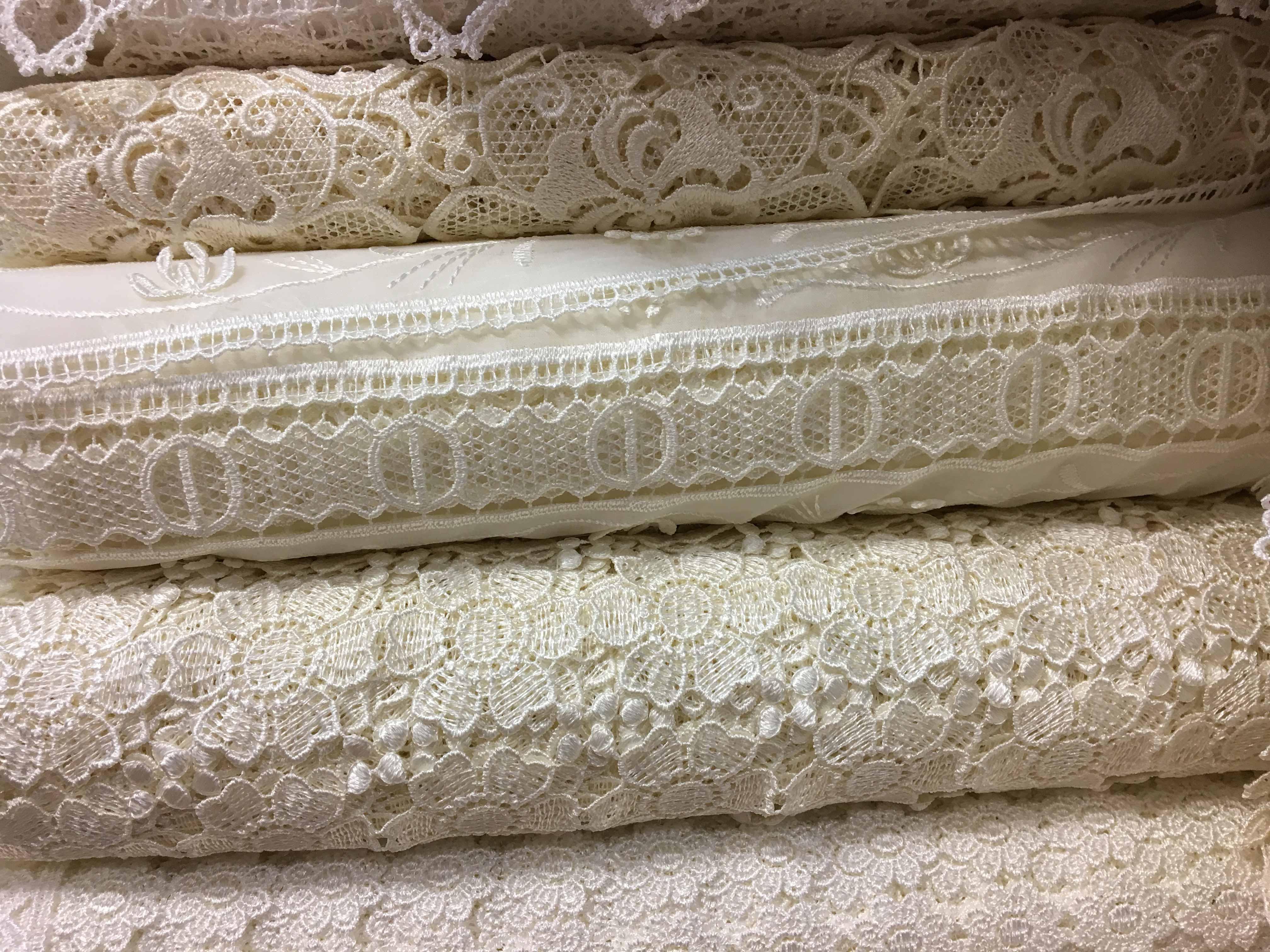 Blog news innamorati tessuti scopri la pagina for Tende tessuti